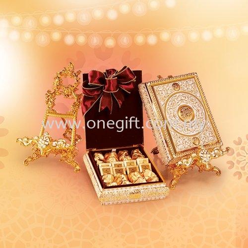 F31 Hari Raya Hamper-Golden Series  Hari Raya Hamper Malaysia, Selangor, Kuala Lumpur (KL), Shah Alam Supplier, Suppliers, Supply, Supplies | The One Gift Gallery Sdn Bhd
