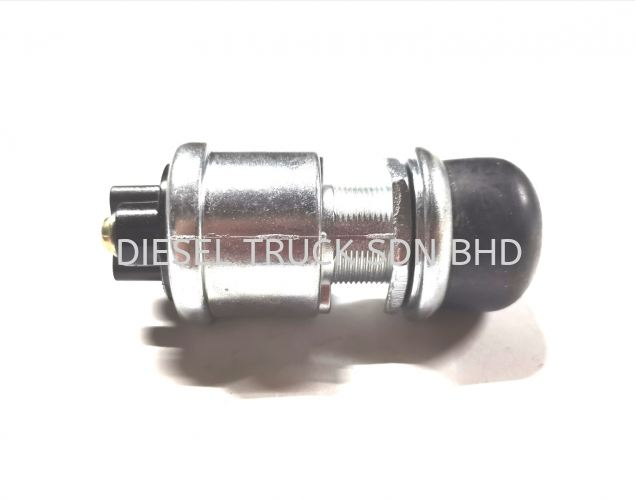 PUSH BUTTON HON SWITCH-(STS-115) YW1226