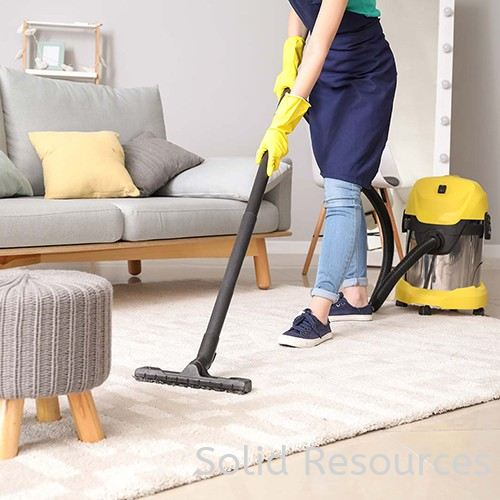 Residential Cleaning Residential Cleaning Penang, Malaysia, George Town Services   Solid Resources Management Enterprise