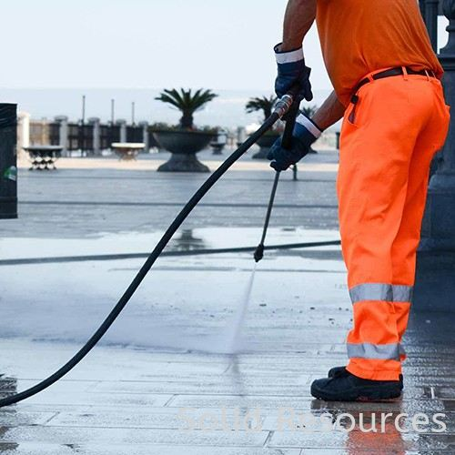 Project Cleaning Project Cleaning Penang, Malaysia, George Town Services | Solid Resources Management Enterprise