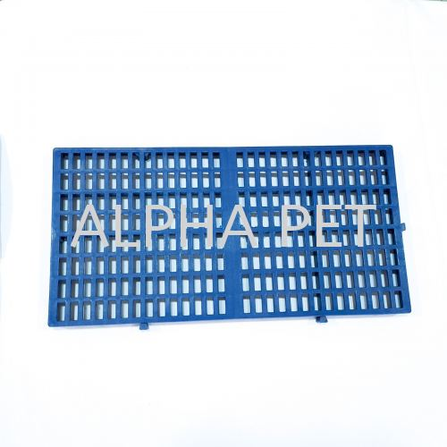 Cage Kennel Board (6406)