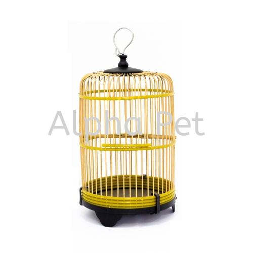 Bird Cage (1011)