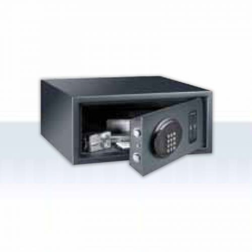 Dometic MD450 X Electronic Safe Box