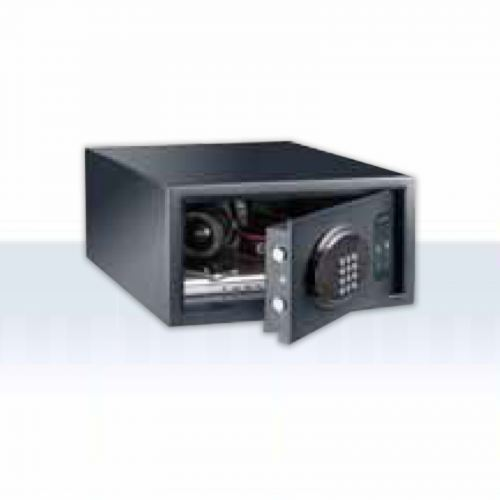 Dometic MD390 X Electronic Safe Box