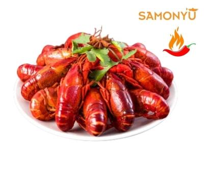 Mala Crayfish ����ζС��Ϻ +-700gm