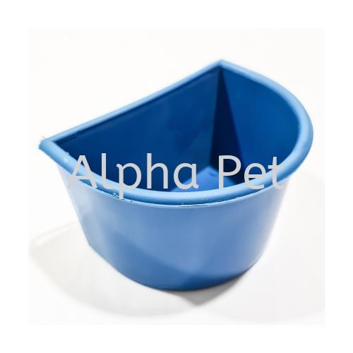 D Shape Cup Medium (3186)