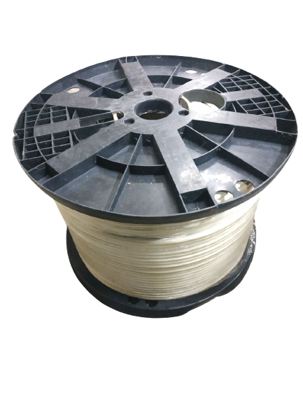 BELDEN - RG6 1829A RG6 Coaxial Cable Coaxial Cable Melaka, Malaysia.  | Starcom Asia Sdn Bhd
