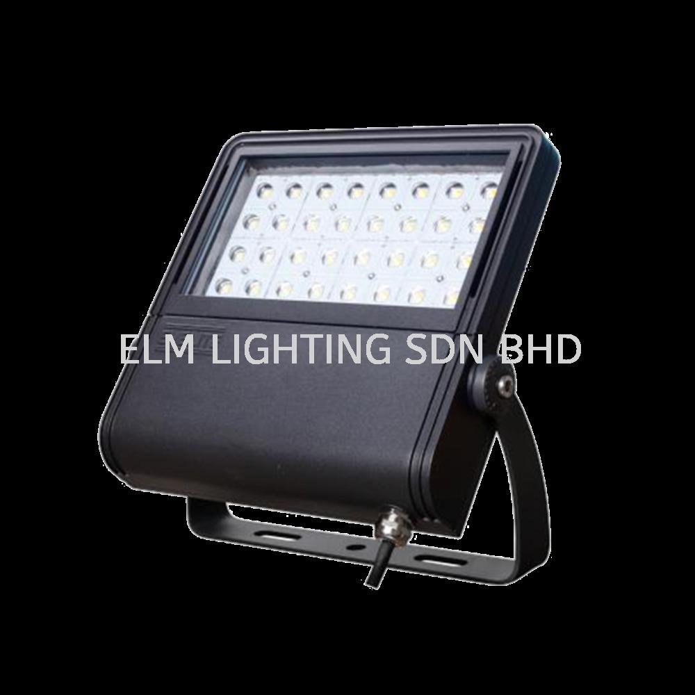 EYELITE SHOSHA EY353 LED FLOODLIGHT C/W SIRIM