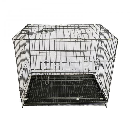 2 Feet Metal Cage (AC6304)