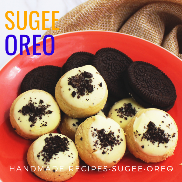 Kuih Raya Ita Delight Suji Oreo Cookies Must Try Items (Hot Sales) Kuala Lumpur (KL), Malaysia, Selangor Supplier, Suppliers, Supply, Supplies | H & H Foodstuff Sdn Bhd