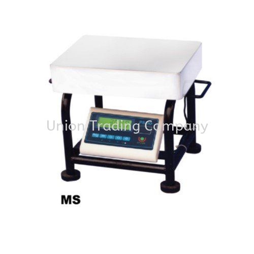 SNOWREX MS Industrial Scale INDUSTRIAL SCALE Kuala Lumpur (KL), Malaysia, Selangor, Shah Alam Supplier, Suppliers, Supply, Supplies | Union Trading Company