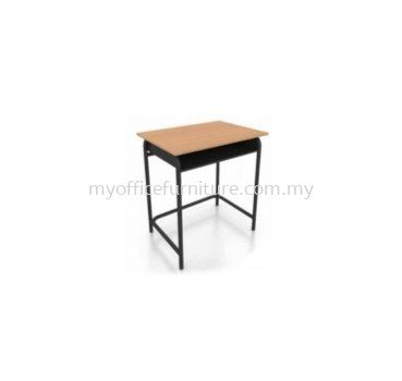 MY-ST002 STUDY TABLE -NON STACKABLE (RM 141.00/UNIT)