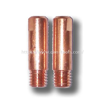 MB15 Contact Tips 1.0MM (BZL)