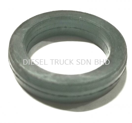 AIR COMPRESSOR PIPE SEAL RING (FM) 1547252
