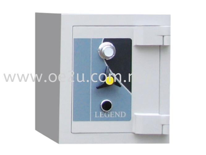 FALCON Banker Safe (Legend 1)_500kg