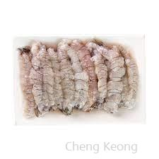 Mantis Shrimp Meat  Prawn Product Seafood Product Perak, Malaysia, Sitiawan Supplier, Suppliers, Supply, Supplies   CHENG KEONG ENTERPRISE