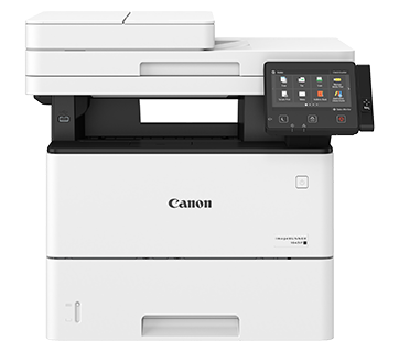 imageRUNNER 1643i/1643iF imageRUNNER (B/W) Canon Multi Function Devices (Copiers)  Selangor, Kuala Lumpur (KL), Malaysia, Puchong Supplier, Supply, Supplies   Automate System Sales & Services Sdn Bhd