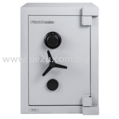 Chubbsafes Mini Banker Safe (Size 6)_380kg