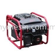 Depro TK2800 Petrol Generator (2800W)