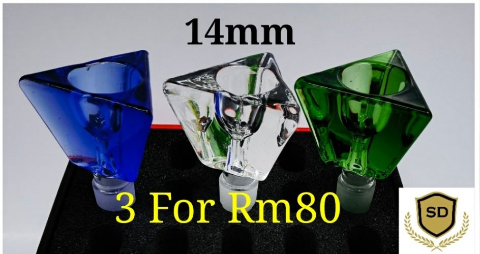 AC003 (3 for Rm80)