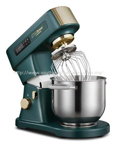Stand Mixer  Mixer Food Processing Equipment Johor Bahru (JB), Malaysia Supplier, Suppliers, Supply, Supplies | SOUTH ASIA HARDWARE & MACHINERY SDN BHD