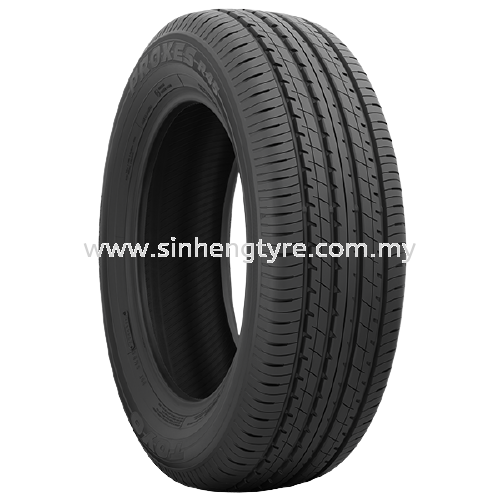 PROXES R57 (PXR57) Passenger Car Toyo Tyre Tyres Johor Bahru (JB), Malaysia, Perling Supplier, Suppliers, Supply, Supplies   Sin Heng Tyre & Battery Co. Sdn Bhd