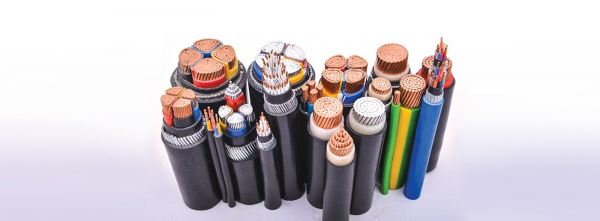 ELECTRICAL CABLE Others Selangor, Malaysia, Kuala Lumpur (KL), Batu Caves Supplier, Suppliers, Supply, Supplies   SIGNATURE BUILDING MATERIAL SDN BHD