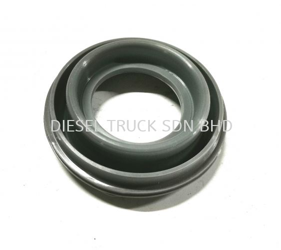 Z-CAM DUST COVER 3090954
