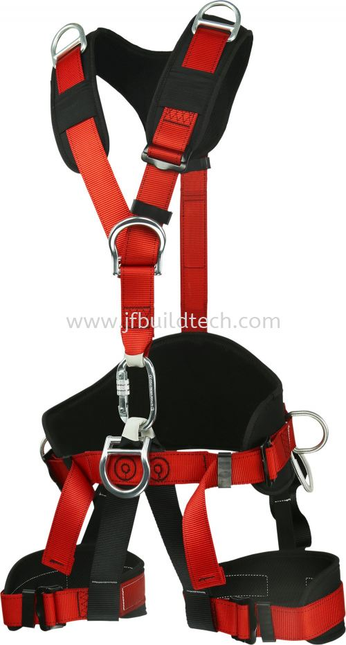 BODY HARNESS-FBH70502
