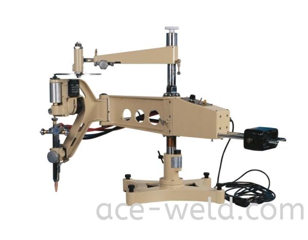 Shape Cutter CG2-150 220V Cutting Machine Machine & Spareparts Selangor, Malaysia, Kuala Lumpur (KL), Puchong Supplier, Suppliers, Supply, Supplies | ACE Weld Sdn Bhd