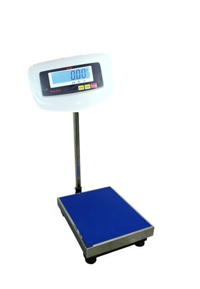 DIGITAL PLATFORM SCALE PROACE Platform Scale Weighing Scales Kuala Lumpur (KL), Malaysia, Selangor, Bukit Jalil Supplier, Suppliers, Supply, Supplies | V&C Infinity Enterprise Sdn Bhd