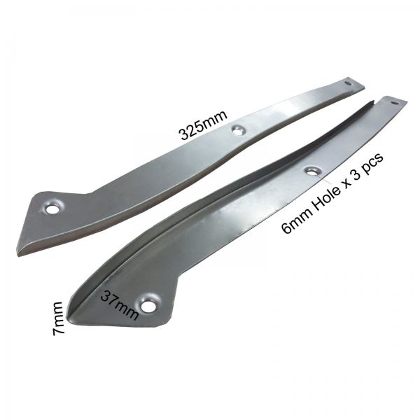 TR704 Chair Handle Left & Right Lazy Chair Bracket Malaysia, Selangor, Kuala Lumpur (KL) Manufacturer, Supplier, Supply, Supplies   Chee Kuan Industry Sdn Bhd