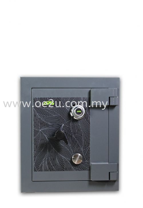 APS Office Safe (S1)_451kg