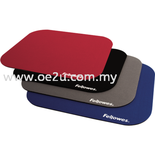 Fellowes Premium MousePad