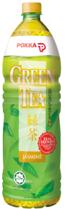 POKKA JASMINE GREEN TEA 1.5L