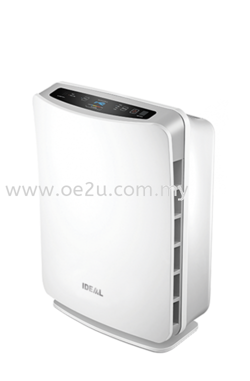 IDEAL Air Purifier AP30 (Area Coverage: 30sqm)_German Technology
