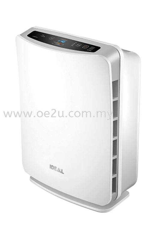 IDEAL Air Purifier AP45 (Area Coverage: 45sqm)_German Technology