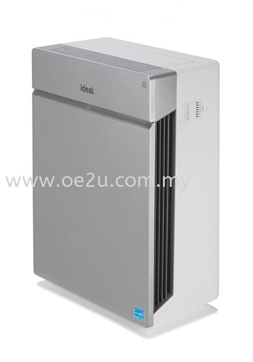 IDEAL Air Purifier AP40 Med (Area Coverage: 400sqm)_German Technology