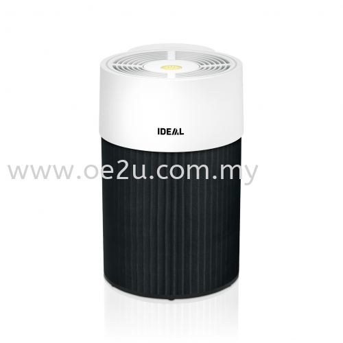 IDEAL Air Purifier AP30 Pro (Area Coverage: 30sqm)_German Technology