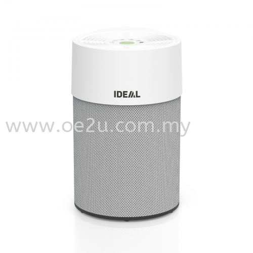 IDEAL Air Purifier AP40 Pro (Area Coverage: 40sqm)_German Technology