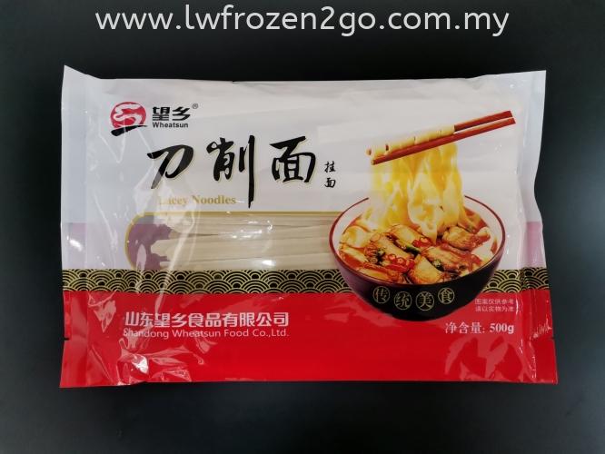 Wheatsun Lacey Noodles 500gm
