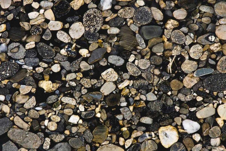 Marinace Quartzite