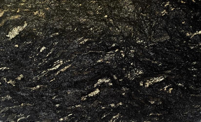 Saturnia Silver Quartzite