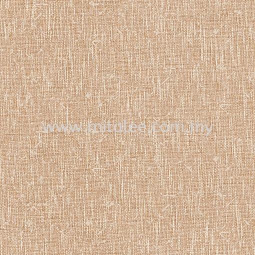 DESIGNTEX DT2207-3 DESIGNTEX *NEW Wallpaper (Korea) Malaysia, Johor Bahru (JB), Selangor, Kuala Lumpur (KL), Melaka Supplier, Supply   Mitalee Carpet & Furnishing Sdn Bhd