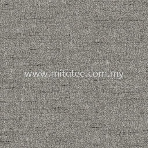 DESIGNTEX DT2210-5 DESIGNTEX *NEW Wallpaper (Korea) Malaysia, Johor Bahru (JB), Selangor, Kuala Lumpur (KL), Melaka Supplier, Supply | Mitalee Carpet & Furnishing Sdn Bhd