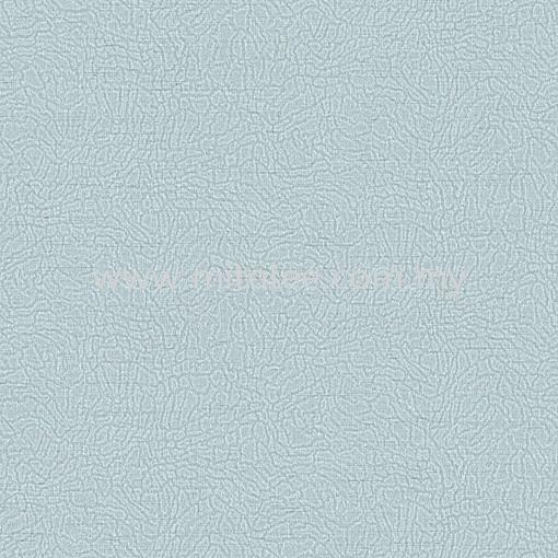 DESIGNTEX DT2210-4 DESIGNTEX *NEW Wallpaper (Korea) Malaysia, Johor Bahru (JB), Selangor, Kuala Lumpur (KL), Melaka Supplier, Supply | Mitalee Carpet & Furnishing Sdn Bhd