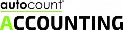 AutoCount Accounting V2