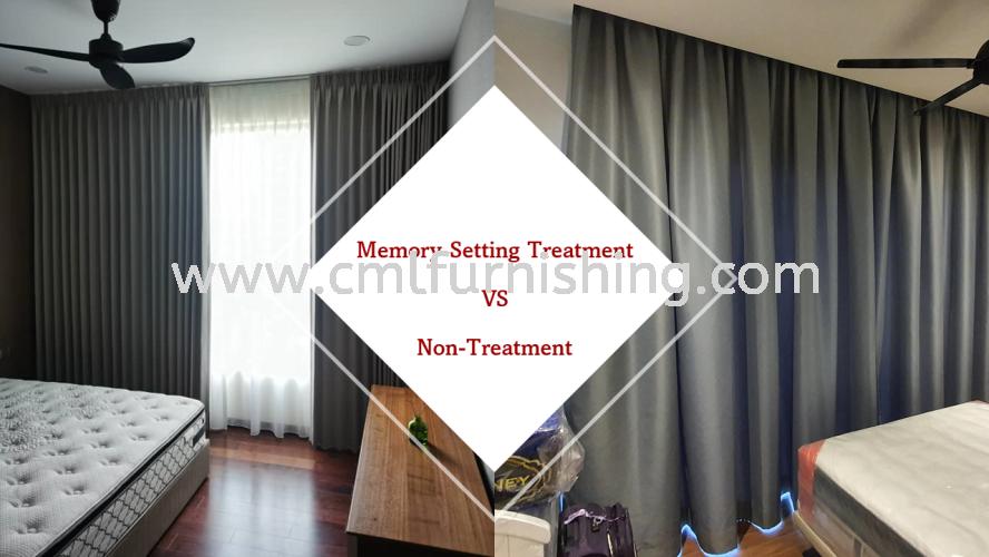 setting-treatment-curtain