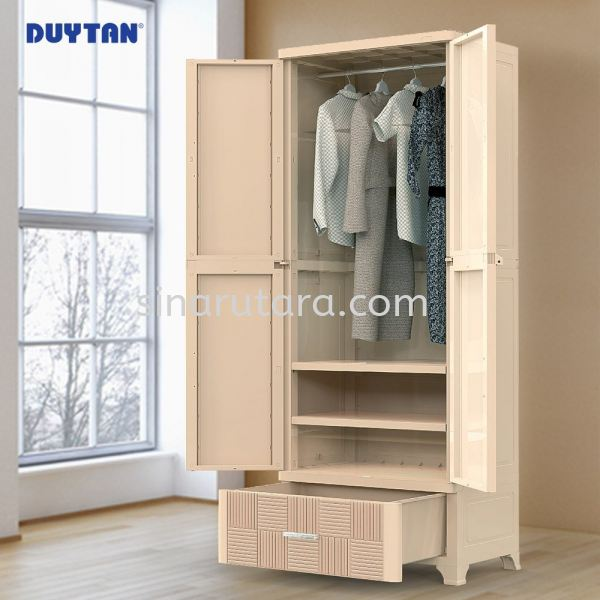 DT1232 WING - L1N CABINET Cabinet Duytan  Kedah, Malaysia, Lunas Supplier, Suppliers, Supply, Supplies | TH Sinar Utara Trading