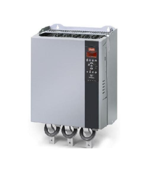 VLT Soft Starter MCD 500